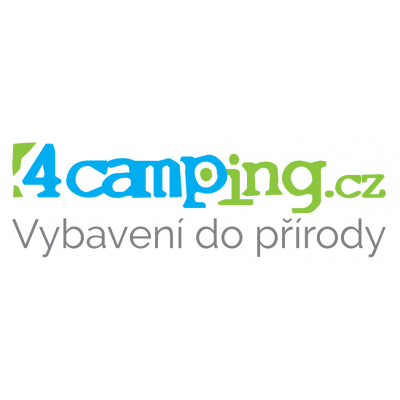 4camping.cz